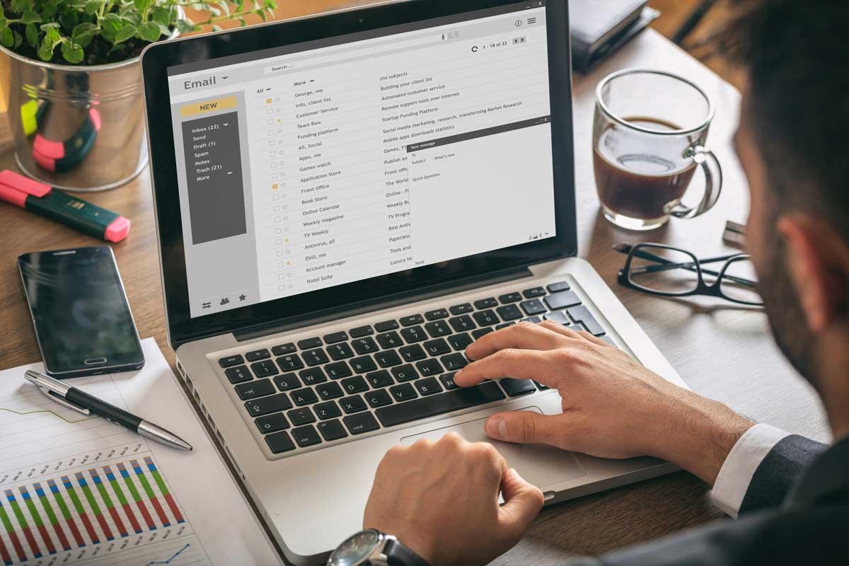 online arbitrage list