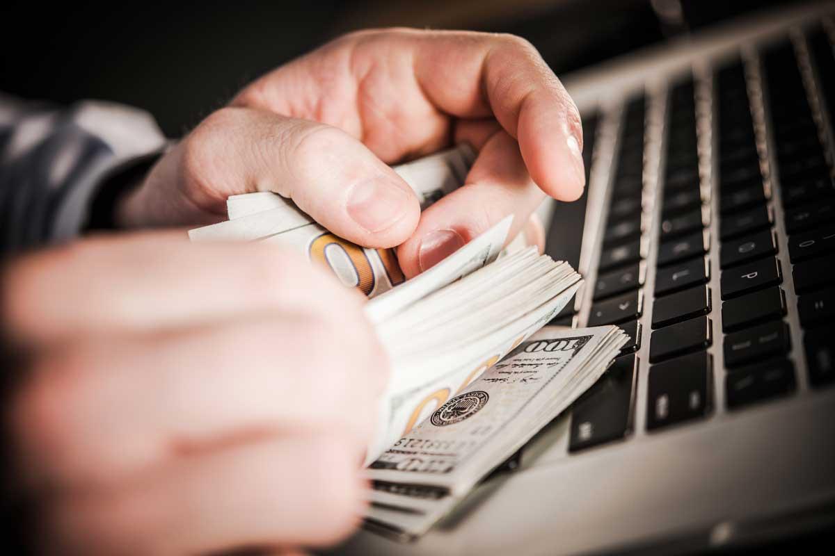 online arbitrage sourcing list