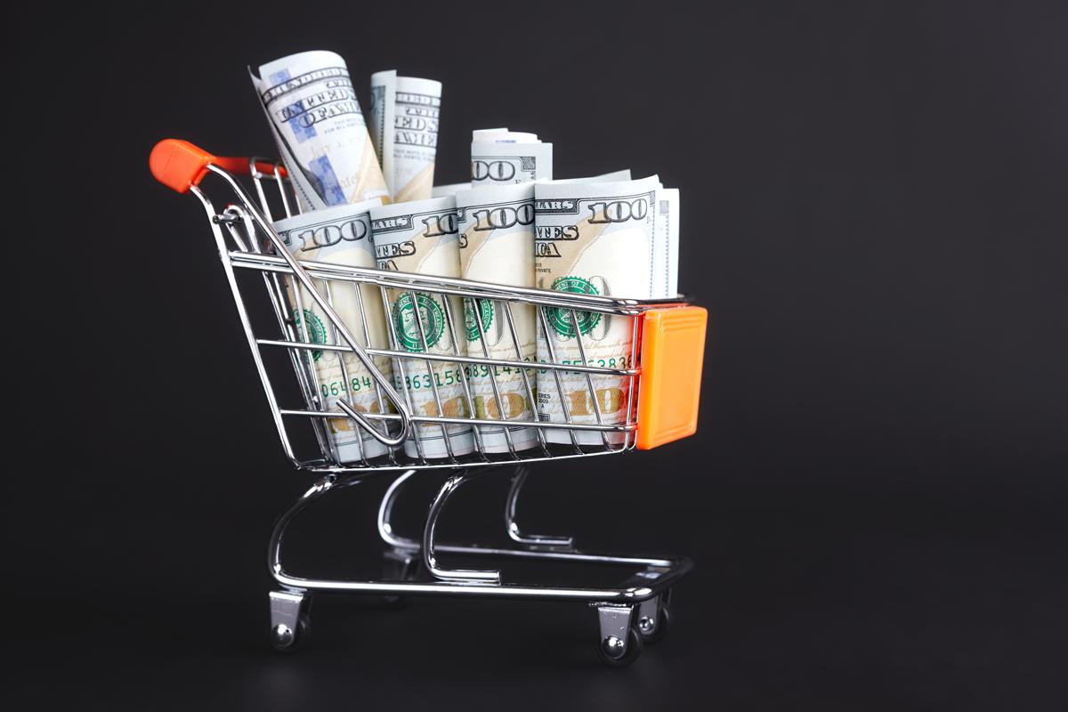 retail arbitrage profitable