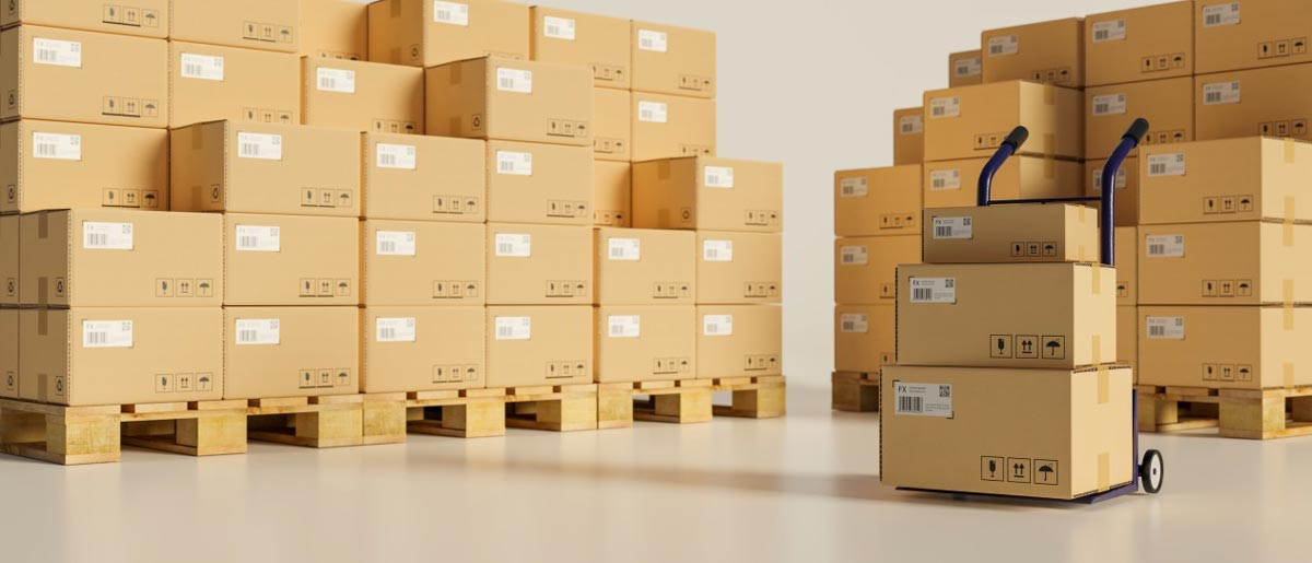 how to send items to amazon fba