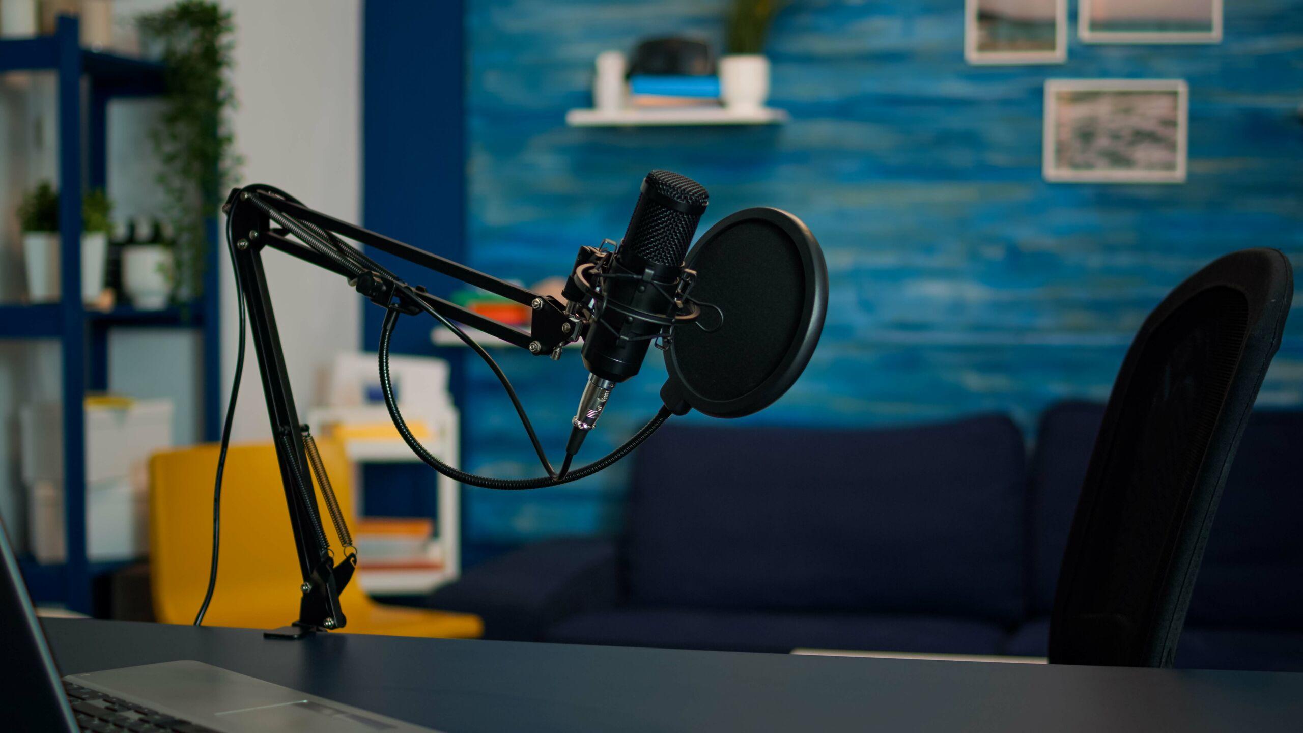 best amazon podcasts